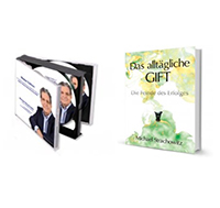 Sonderangebot - Audio-Coaching